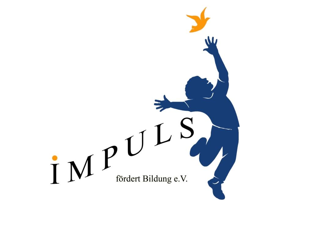 Impuls_logo_updated_low