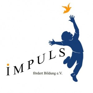 cropped-Impuls_logo_updated_low-300x300